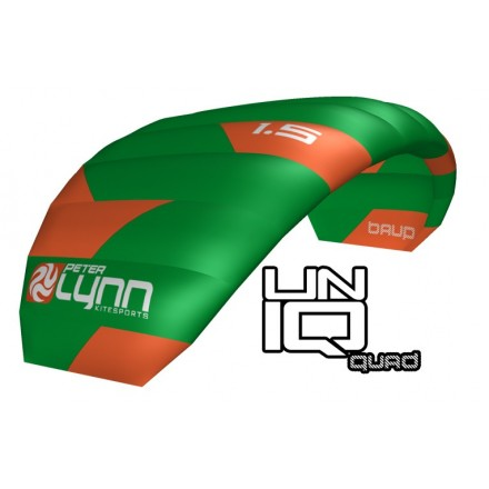 Peter Lynn UNIQ Quad