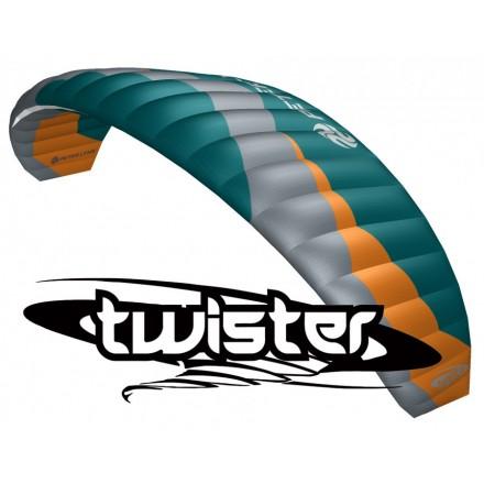 Peter Lynn Twister 2015