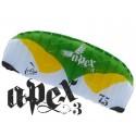HQ Apex 3