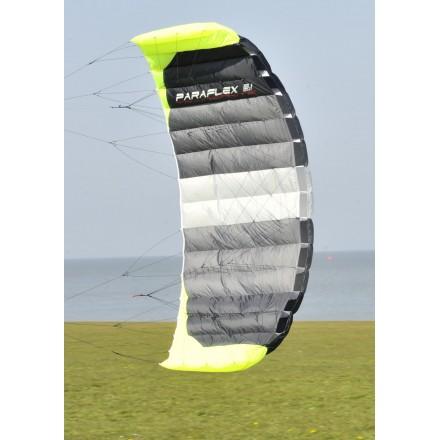 Wolkensturmer paraflex trainer