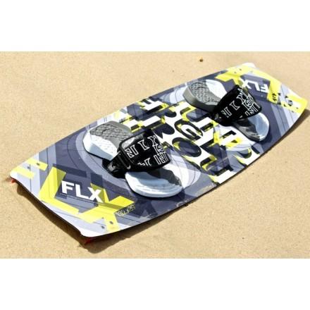 Underground FLX