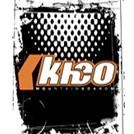 Kheo Boards